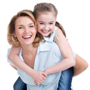 Dr. Safadi, Angel Smiles Dental, Crown Point, IN Dentist, Pediatric Dentistry